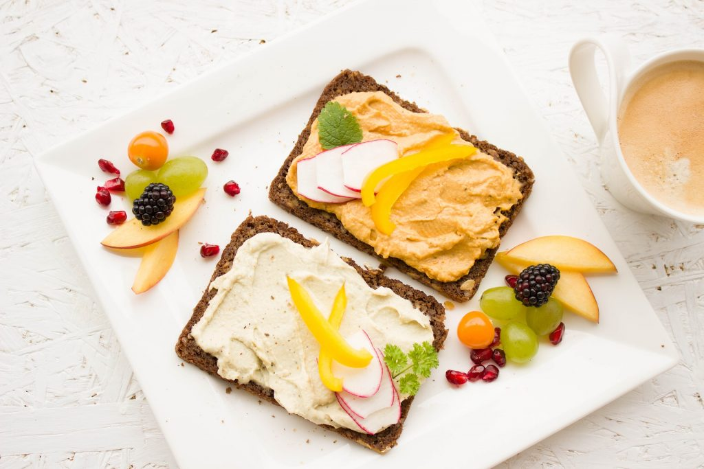 breakfast-colorful-and-taty-image